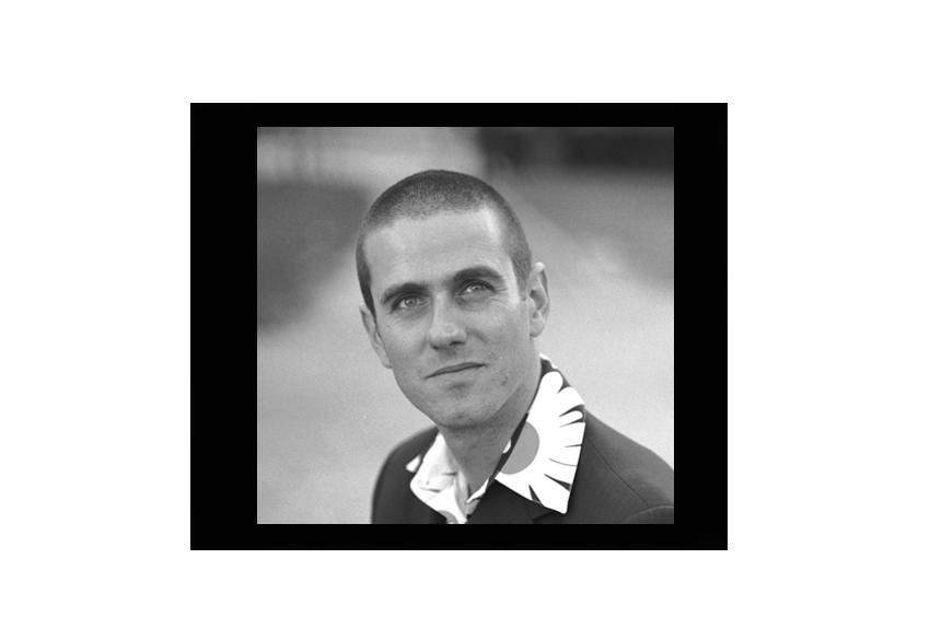 Franck Zerbib