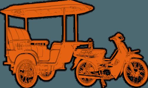 en-tuk-tuk_uni_orange_trait_noir